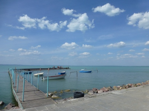 balaton-weekend-majowy-helka-travel